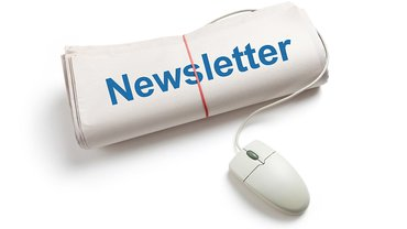 Newsletter News